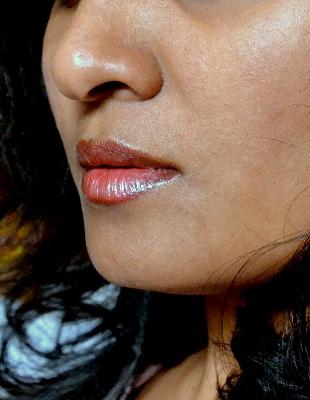 dior serum rouge lipsticks reviews swatches fotd mocha serum lips treatment 910