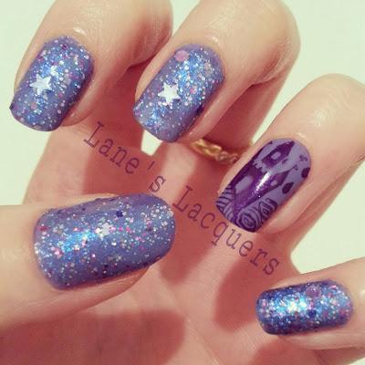 taras-talons-advemt-calendar-christmas-fairy-manicure
