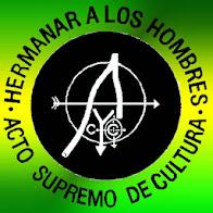 Asociación CubaYoruba