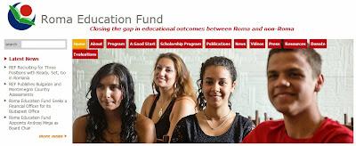 http://www.romaeducationfund.hu