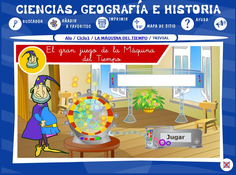 http://ares.cnice.mec.es/ciengehi/a/04/animaciones/a_fa_trivia_v00.html