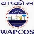 WAPCOS Ltd Recruitment 2014 Graduate Electrical Engineer