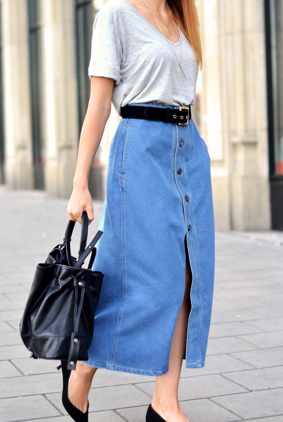 blogi o modzie | blog modowy | blog o modzie | cammy