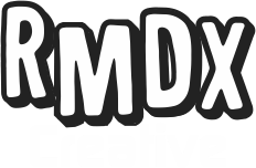 RMDX Creative - All about desain