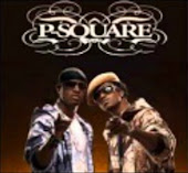 P-Square Ft Rick Ross, Akon, May D