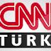 Cnn Türk Canlı İzle