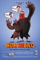 http://umsofaalareira.blogspot.com.br/2013/12/filme-bons-de-bico.html