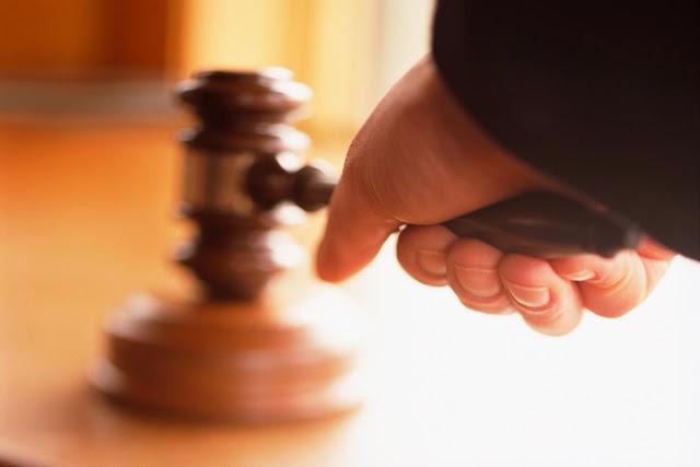 Jurisprudencia analitica