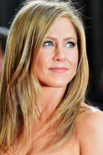 Gambar Jennifer Aniston