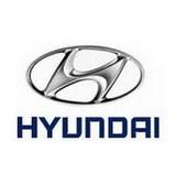 Logo PT Hyundai Mobil Indonesia