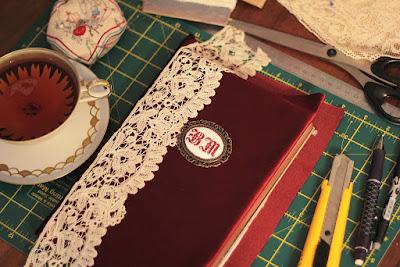 ежедневник винтажный, блокнот купить, блокноты записные книжки