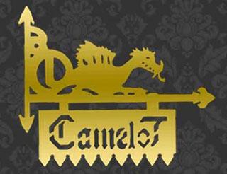 CAMELOT (SALAMANCA)