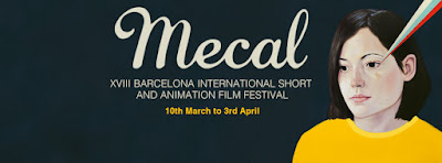 Festival Mecal