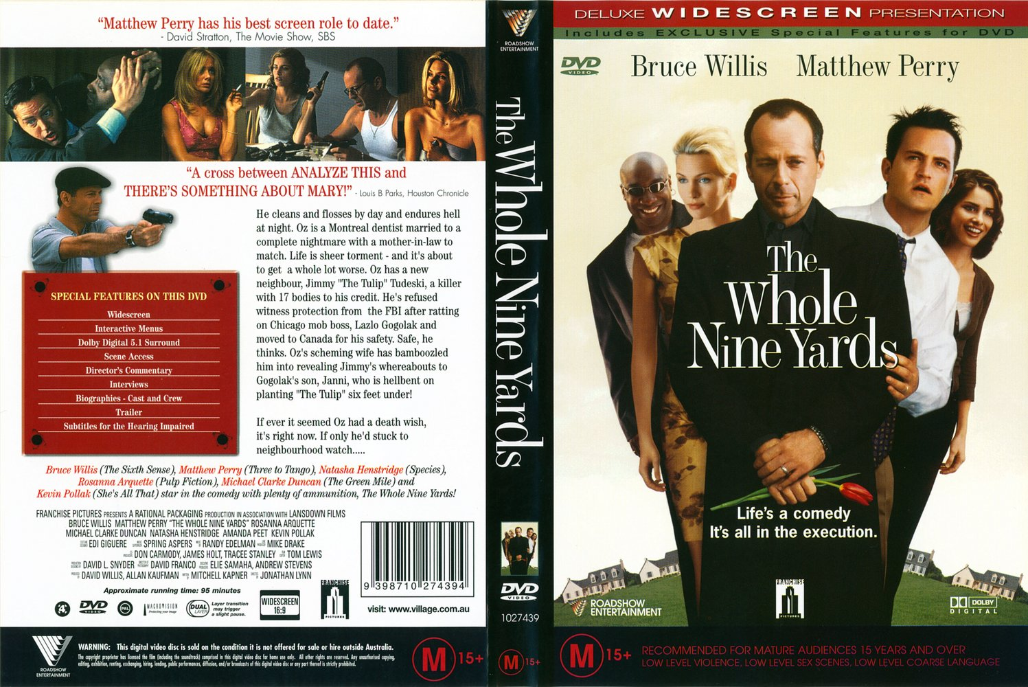 http://1.bp.blogspot.com/-ftkTfQ_Z8l0/ThkUeU_n85I/AAAAAAAABIs/8gX0uO44phI/s1600/The+Whole+Nine+Yards+FRONT1.jpg