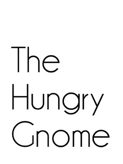 The Hungry Gnome