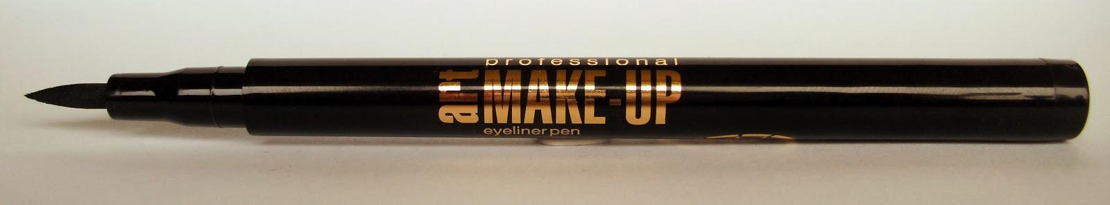 Eveline - Eveline Eyeliner Marker