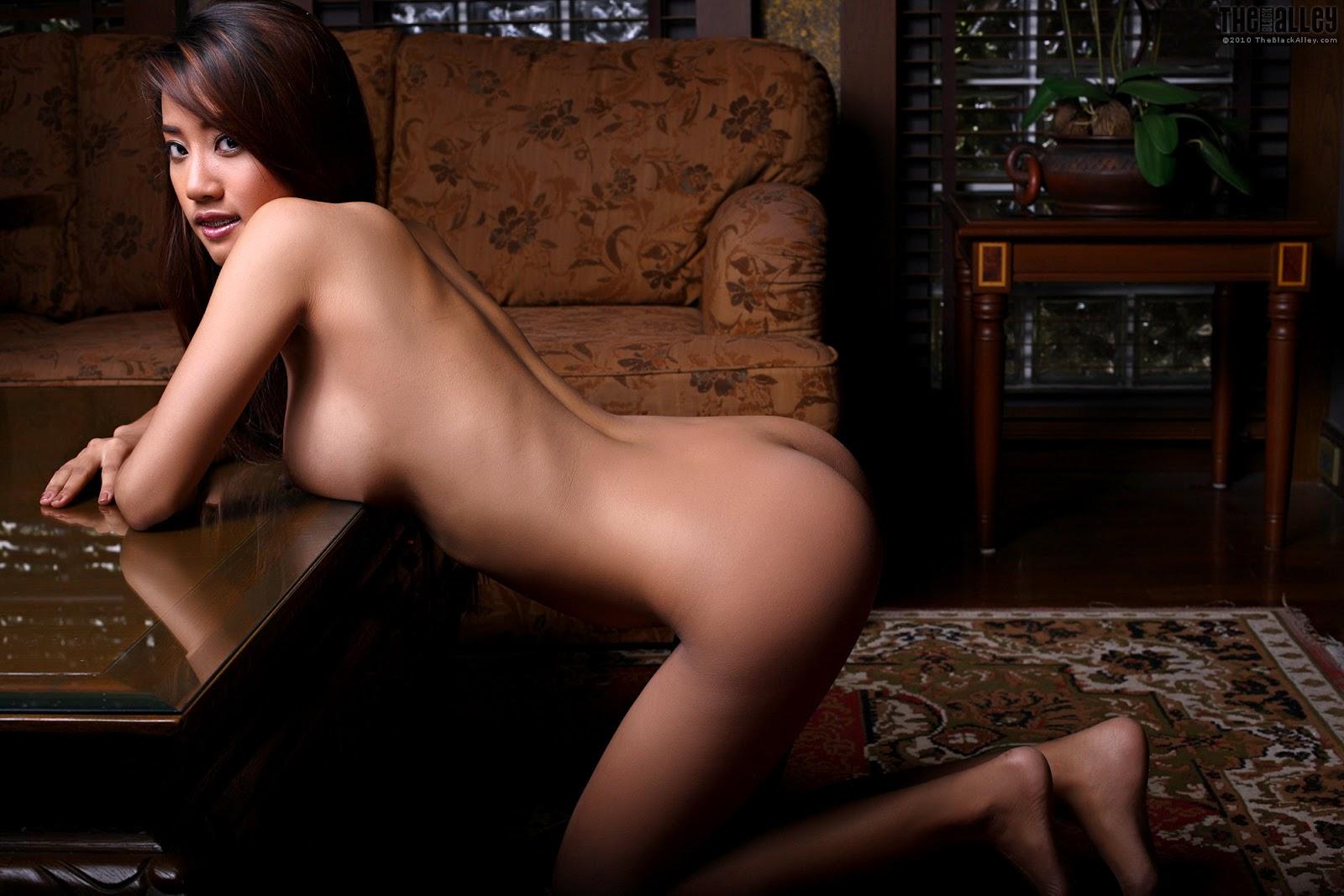 kanlaya thai sex xxxxxx