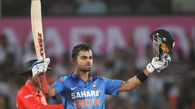 Virat-Kohli-Star-Sports-India-vs-Australia-6th-ODI-2013