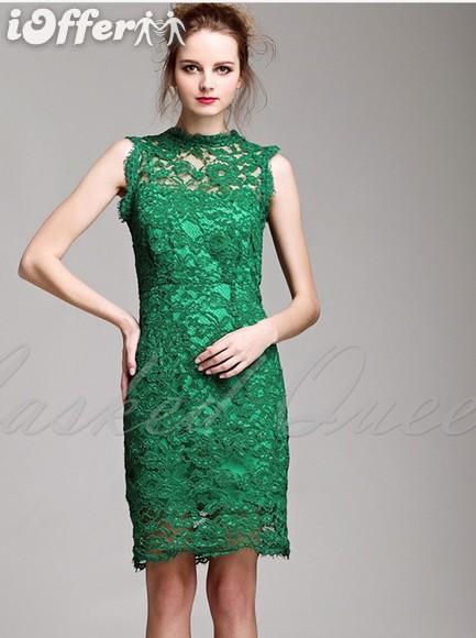 Váy đầm cho chị em U30 | Shop Quần Áo Nữ Cần Thơ
