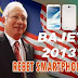 rebat rm200: tiada had harga beli telefon pintar