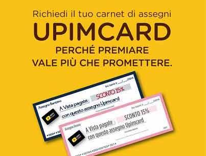 upimcard