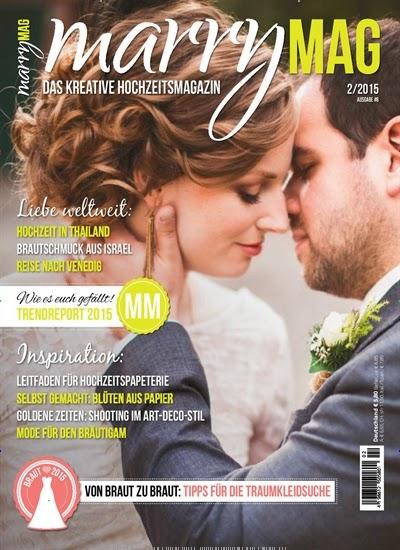 http://marrymag.de/home/