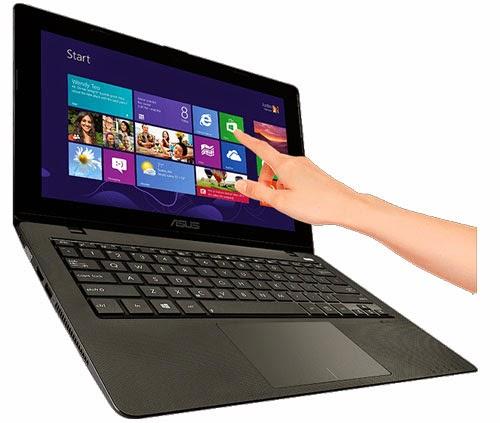 4-Laptop-Asus-murah