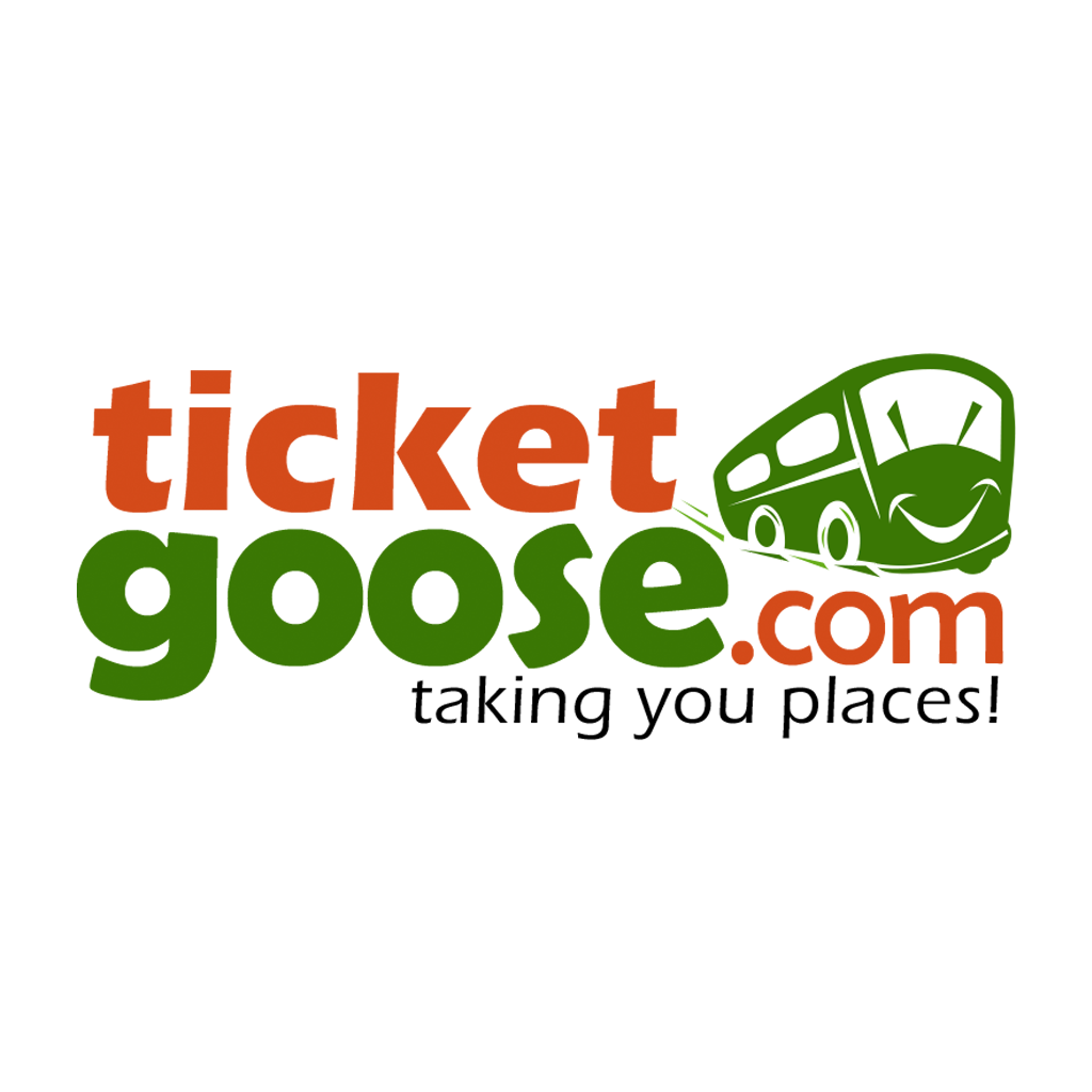 Ticketgoose discount coupons