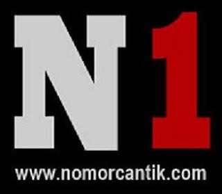 Nomorcantik.com