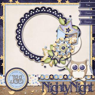 http://1.bp.blogspot.com/-ftr1CVBphpQ/U3_gG89aVCI/AAAAAAAAhvQ/JyDcOoZwY8Q/s320/jss_nightynight_framefreebie.jpg