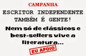 ESCRITORES INDEPENDENTES