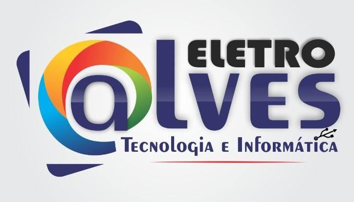 ELETRO ALVES SANTA CRUZ