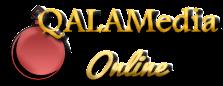 Qalamedia Online