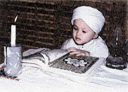 Empat Langkah Mempelajari Islam yang Kamil