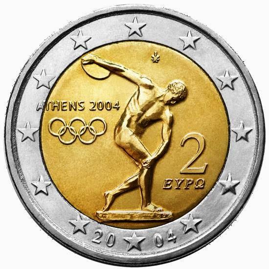 grecia, euro,