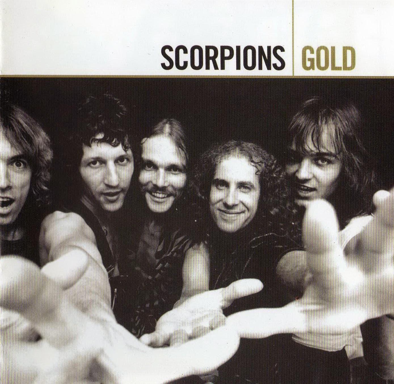 Скорпионс лучшие песни скачать бесплатно mp3 торрент