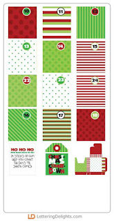 http://www.letteringdelights.com/sale/christmas-advent-gum-pr-p12113c42?tracking=d0754212611c22b8
