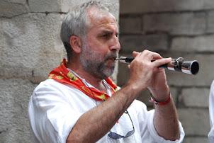 PEIO: lehenbiziko gaita