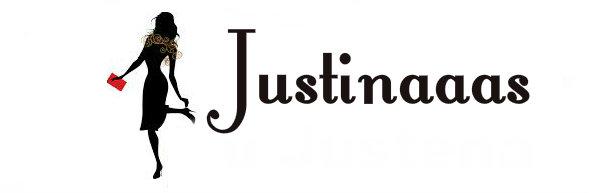 justinaaas