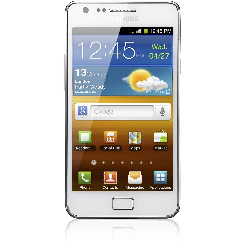 imagens para celular samsung galaxy young - Celular Desbloqueado Samsung Galaxy Young Duos TV GT