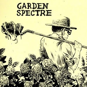 GARDEN SPECTRE