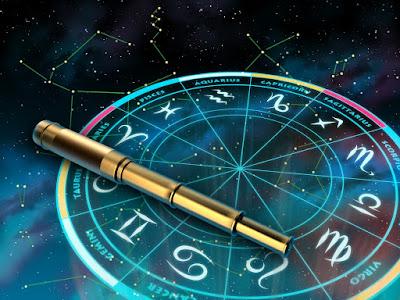 Horóscopos Aries y Cáncer