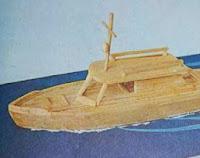http://comohacermaquetas.blogspot.com/2013/12/barco-de-madera-con-palitos.html