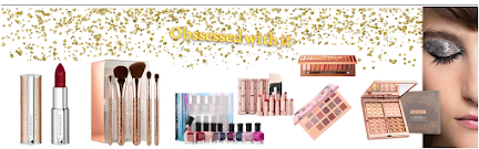 Curated Beauty Products