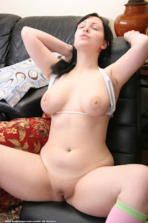 Free Sexy Picture - rs-a3604-716513.jpg