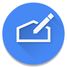 Xposed GEL Settings Premium 2.2.8 APK