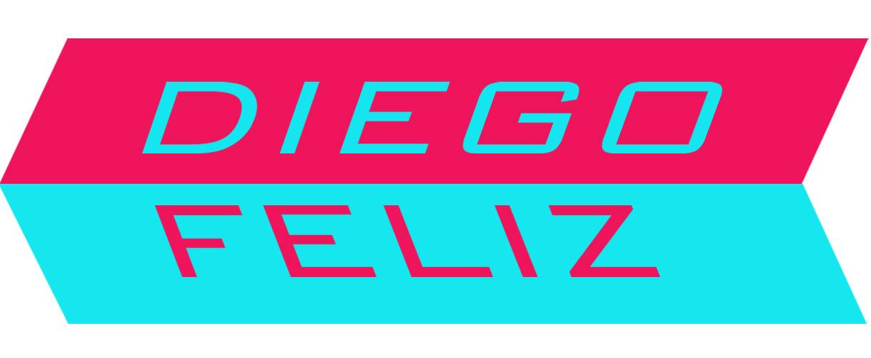 DiegoFeliz