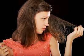 Cara Mengatasi Kerusakan dan Kerontokan Rambut dengan Masker Alami