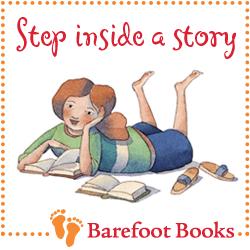 http://www.barefootbooks.com/