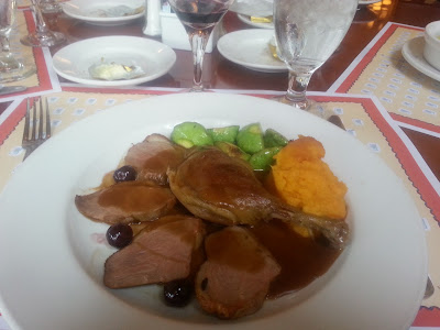 disney-world-france-duck-dinner